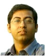 Profile Picture of Dr. K. Mohanta