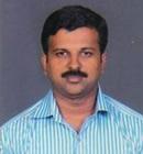 Profile Picture of Dr. P. Manoj Kumar