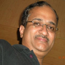 Profile Picture of Prof. V Ramgopal Rao