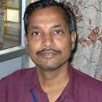 Profile Picture of Mr. Ramalingam Kalaivanan