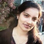 Profile Picture of Ms. O K Simya