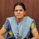 Profile Picture of Mrs. Uma Maheswari