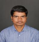 Profile Picture of Mr.Vijayaragavan