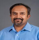 Profile Picture of Dr. Ananth Dodabalapur