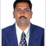Profile Picture of Mr. S. Balaji