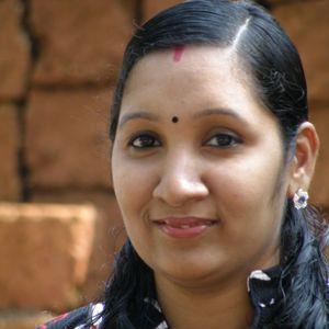 Profile Picture of Dr. P. Biji