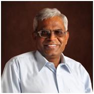 Profile Picture of  P. Ganesan