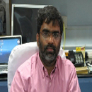 Profile Picture of Dr. T Pradeep