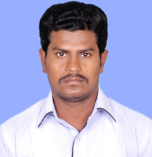 Profile Picture of test