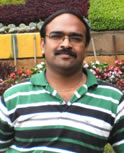Profile Picture of Dr.R.SELVAKUMAR