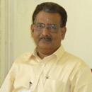 Profile Picture of Dr.K.K.VENKATARAMAN
