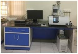nanoresearch